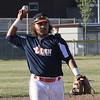 Lynn061918-Owen-Baseball06