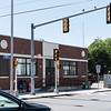 6 19 18 New post office 4