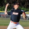 Lynn061918-Owen-Baseball05