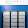 6 19 18 New post office 13