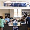 6 19 18 New post office