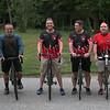 Lynnnfield061918-Owen-bike trip01