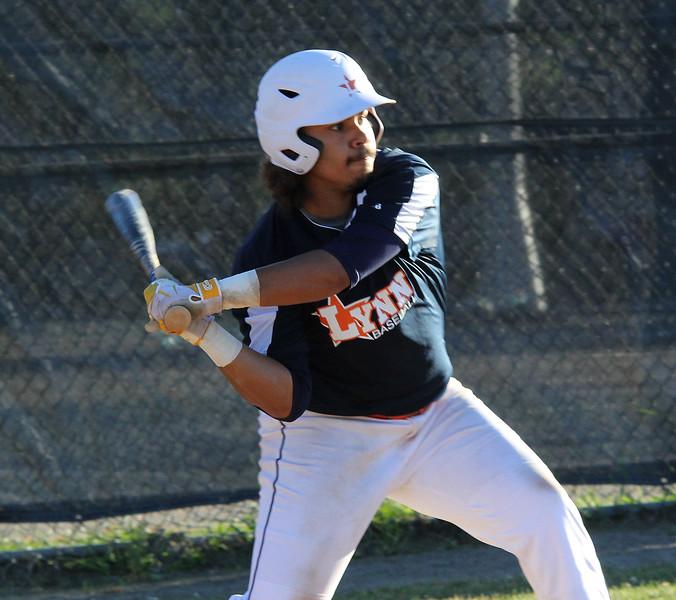 Lynn061918-Owen-Baseball09