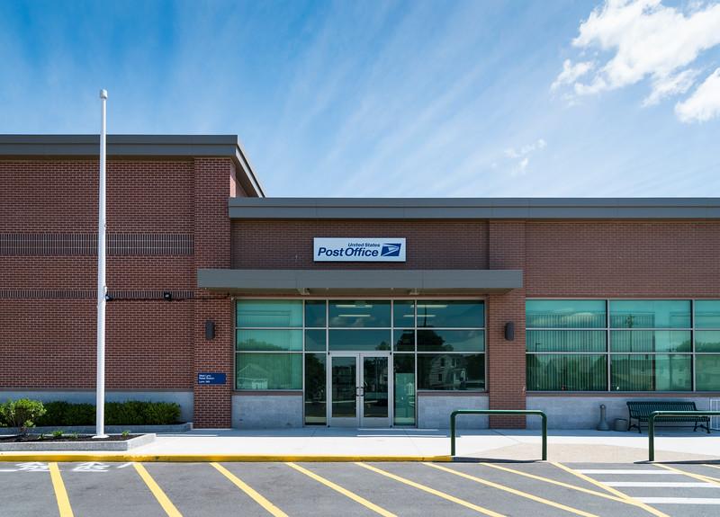 6 19 18 New post office 5