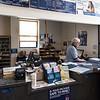6 19 18 New post office 1