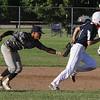 Lynn061918-Owen-Baseball08