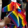 6 18 19 Lynn Pride Flag raising 16