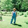 01940 Summer20 gardener 2