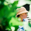 01940 Summer20 gardener 4
