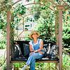 01940 Summer20 gardener 9