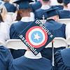 6 1 18 Peabody graduation 2
