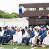 6 1 18 Peabody graduation 3