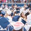 6 1 18 Peabody graduation 7