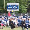 6 1 18 Peabody graduation 8