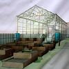 Lynn062018-Owen-New green house08