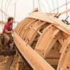 6 20 18 Marblehead boat builders 4