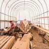 6 20 18 Marblehead boat builders 12