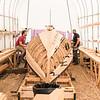 6 20 18 Marblehead boat builders 5
