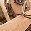 6 20 18 Marblehead boat builders 3