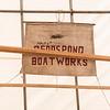6 20 18 Marblehead boat builders 10