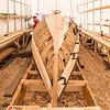 6 20 18 Marblehead boat builders 7