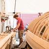 6 20 18 Marblehead boat builders 8