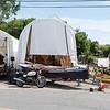 6 20 18 Marblehead boat builders
