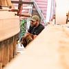 6 20 18 Marblehead boat builders 6