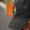 6 21 19 Peabody nAGLY Pride prep 3