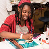 6 22 18 Lynn Tech community service 6