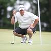 GolfAmPublicLinksQualifier622 Falcigno 11