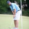 GolfAmPublicLinksQualifier622 Falcigno 20