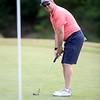 GolfAmPublicLinksQualifier622 Falcigno 06