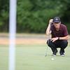 GolfAmPublicLinksQualifier622 Falcigno 05