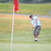 GolfAmPublicLinksQualifier622 Falcigno 09