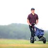 GolfAmPublicLinksQualifier622 Falcigno 03