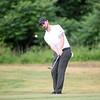 GolfAmPublicLinksQualifier622 Falcigno 04
