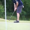 GolfAmPublicLinksQualifier622 Falcigno 19