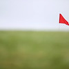 GolfAmPublicLinksQualifier622 Falcigno 17