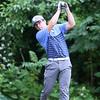 GolfAmPublicLinksQualifier622 Falcigno 16
