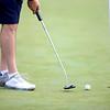 GolfAmPublicLinksQualifier622 Falcigno 07