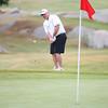 GolfAmPublicLinksQualifier622 Falcigno 10