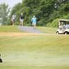 GolfAmPublicLinksQualifier622 Falcigno 13