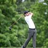 GolfAmPublicLinksQualifier622 Falcigno 02