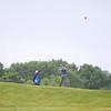 GolfAmPublicLinksQualifier622 Falcigno 12