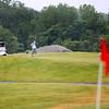 GolfAmPublicLinksQualifier622 Falcigno 08