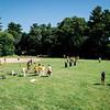 6 17 21 SRH Lynnfield Summer Street School field day 4