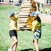 6 17 21 SRH Lynnfield Summer Street School field day 2