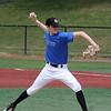 Lynn062418-Owen-agganis baseball03