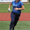 Lynn062418-Owen-agganis softball02
